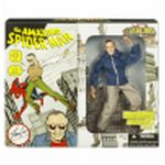 Stan Lee - In Package