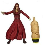Hasbro Marvel Legends Wave Two - Dark Phoenix Variant