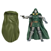 Hasbro Marvel Legends Wave Three - Doctor Doom
