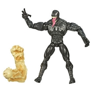 Hasbro Marvel Legends Wave Four - Venom