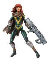 Hasbro Promotional Image - Hope Summers