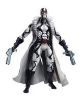 Hasbro The Return of Marvel Legends Wave Two Fantomex Promotional Image