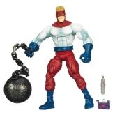 Hasbro The Return of Marvel Legends Wave Two Piledriver Variant Promotional Image