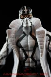 The Return of Marvel Legends Wave Two Fantomex