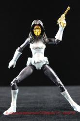 The Return of Marvel Legends Wave Two Madame Masque