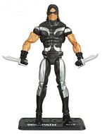 Warpath (X-Force Costume)