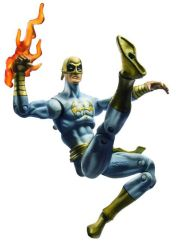Marvel Universe Wave 17 Shadowland Iron Fist