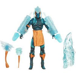 Ice Attack Frost Giant Deluxe