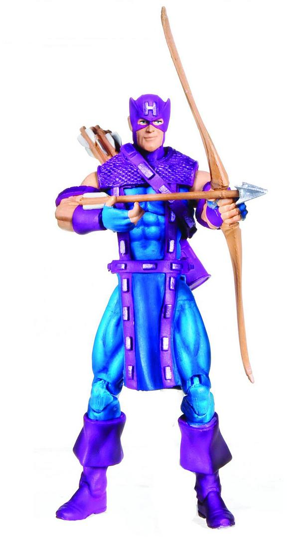 http://legendscrazy.net/hasbro/mu_comic_packs/001_secret_wars/028_hawkeye.jpg