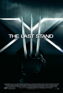 X_Men: The Last Stand