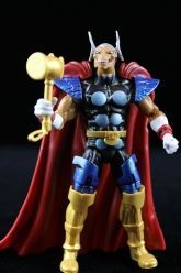 Marvel Universe Wave 17 - Beta Ray Bill