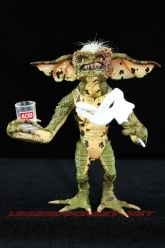 NECA Gremilins Series Two - Phantom Gremlin