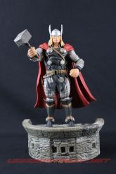 Marvel Select - Modern Thor
