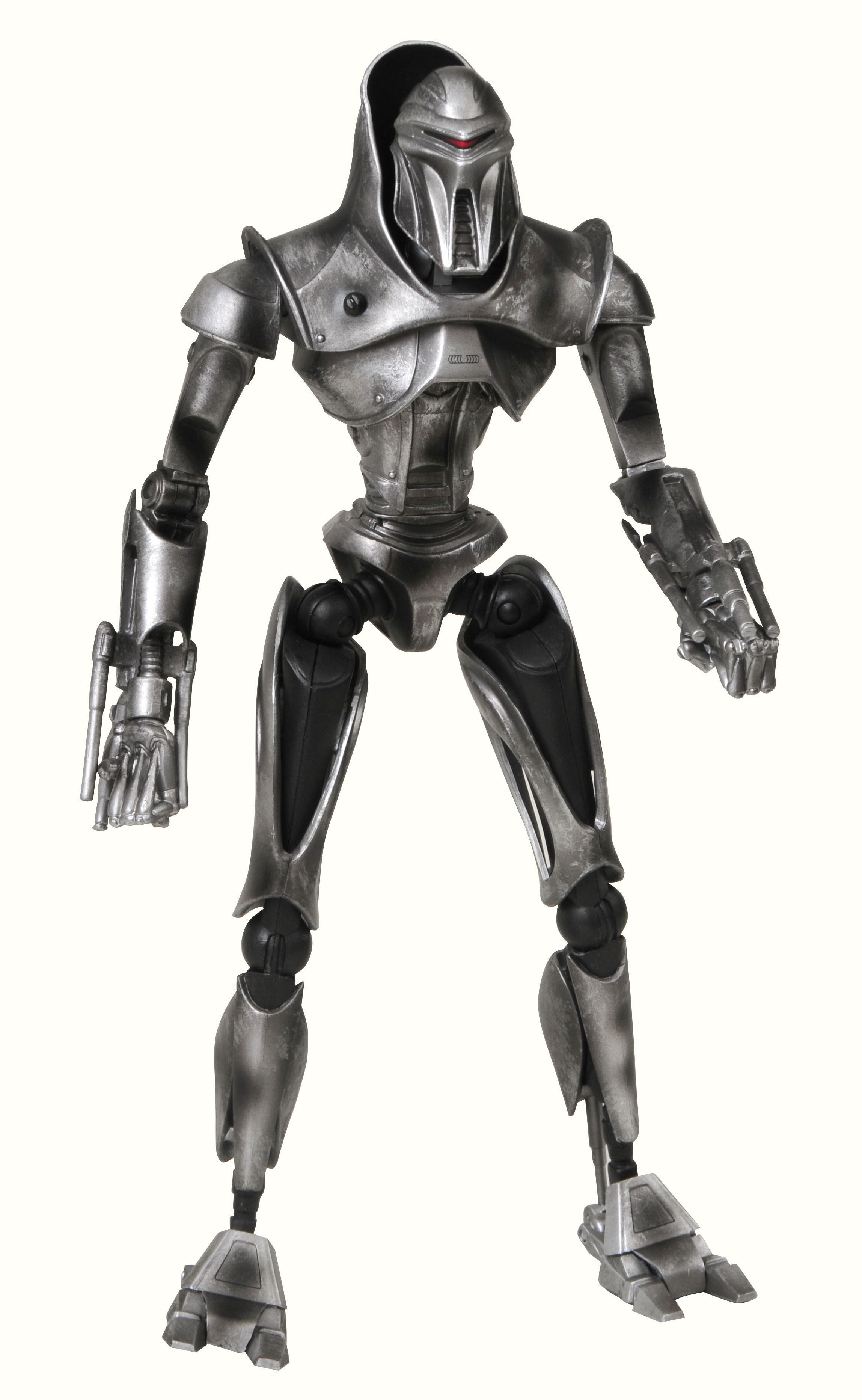 Diamond Select Toys Battlestar Galactica Toys R Us Wave