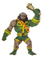 Kalibak (Collect and Connect)