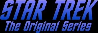 Star Trek The Original Series Banner