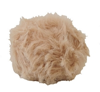 TOS Electronic Tribble