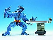 Toy Biz Marvel Legends Series Four - The Beast
