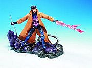 Toy Biz Marvel Legends Series Four - Gambit