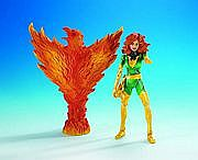 Toy Biz Marvel Legends Series Six - Phoenix