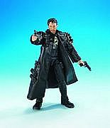 Toy Biz Marvel Legends Series Six - Punisher - Movie Version