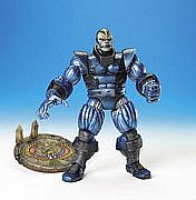 Toy Biz Marvel Legends Series Seven - Apocalypse