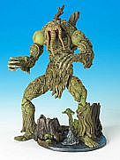 Toy Biz Marvel Legends Series Eight - Man-Thing