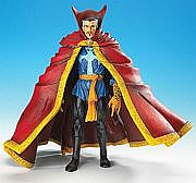 Toy Biz Marvel Legends Series Nine - Doctor Strange