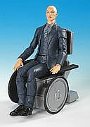 Toy Biz Marvel Legends Series Nine - Professor X