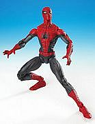 Toy Biz Marvel Legends Series Ten - First Appearance Spider-Man