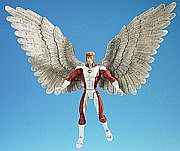 Toy Biz Marvel Legends Series Ten - Angel