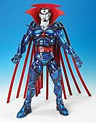 Toy Biz Marvel Legends Series Ten - Mister Sinister