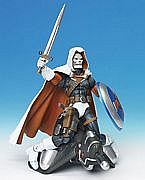 Toy Biz Marvel Legends Series Eleven - Taskmaster