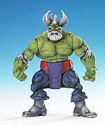 Toy Biz Marvel Legends Series Twelve - Maestro
