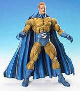 Toy Biz Marvel Legends Giant Man Series - Sentry