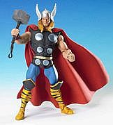 Toy Biz Marvel Legends Giant Man Series - Thor