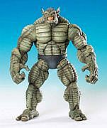 Toy Biz Marvel Legends Series Thirteen - Abomination