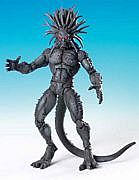 Toy Biz Marvel Legends Series Thirteen - Blackheart