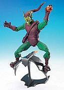 Toy Biz Marvel Legends Series Thirteen - Green Goblin