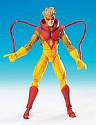 Toy Biz Marvel Legends Series Thirteen - Pyro