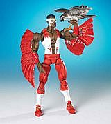 Toy Biz Marvel Legends Series Fourteen - Falcon