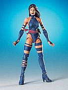 Toy Biz Marvel Legends Series Fourteen - Psylocke
