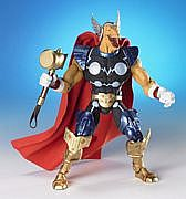 Toy Biz Marvel Legends Series Fifteen - Beta Ray Bill