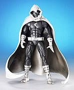 Toy Biz Marvel Legends Series Fifteen - Moon Knight