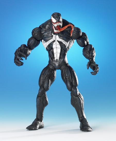 Venom Legends