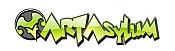 art_asylum_logo
