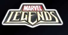 hasbro_ml_logo