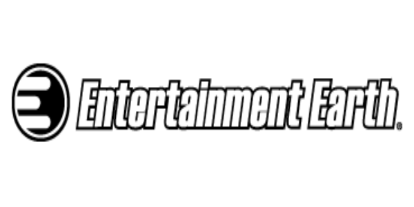 entertainment earth free shipping