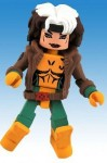 Marvel Minimates Series 34 - Rogue