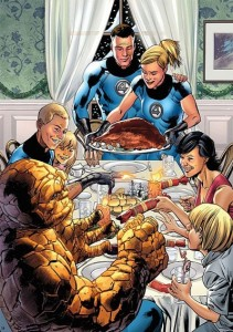 ff-thanksgiving